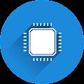 App Full system info APK for Windows Phone