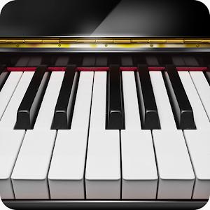 App Gismart Piano Free APK for Windows Phone