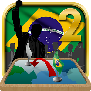 Brazil Simulator 2 for Android