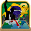 Free Download Brazil Simulator 2 APK for Blackberry