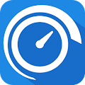 Free Download Battery Turbo | Fast Charger APK for Blackberry
