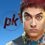 PK - The Official Game 2.0.2 Apk