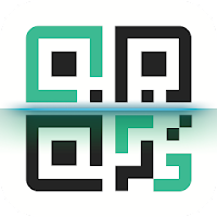 Coreader- QR Code & Barcode Scanner For PC