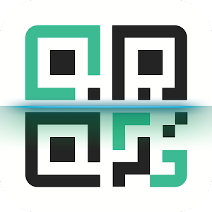 Coreader- QR Code & Barcode Scanner For PC (Windows & MAC)