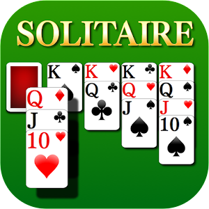 how to play stalectite solitaire