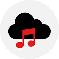 MP3 Music Download & Player