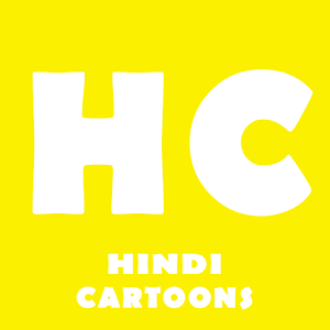 Hindi Cartoons