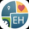App Free eHarmony Dating Tips APK for Windows Phone