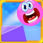 Ball Jump Block Icon