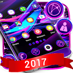 New Launcher 2017 APK
