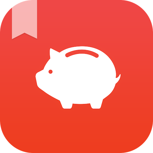 Money Manager (+PC Editing) APK Cracked Download