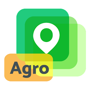 Agro Measure Map Pro For PC / Windows 7/8/10 / Mac – Free Download
