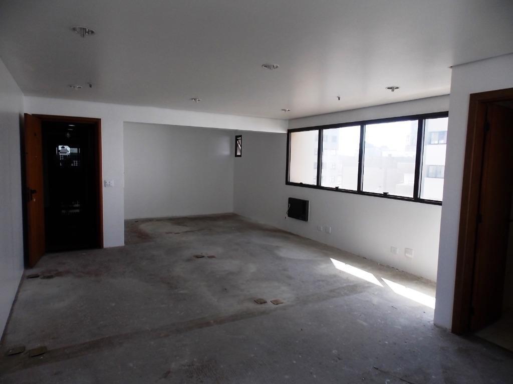 Sala para Locação - Vila Clementino