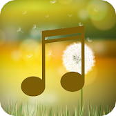 Wind Sounds-Relax Sleep Calm APK Icon