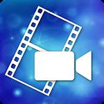 PowerDirector Video Editor App For PC / Windows / MAC