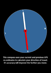 Compass gps download