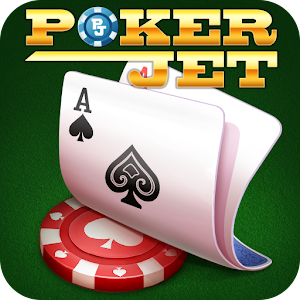 Download game texas holdem poker nokia x2-01