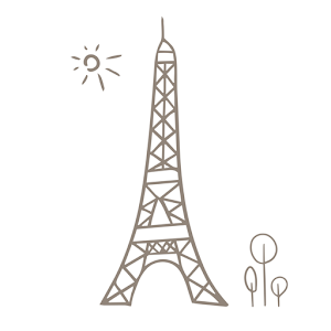 Download Paris Morning Bakery For PC Windows and Mac