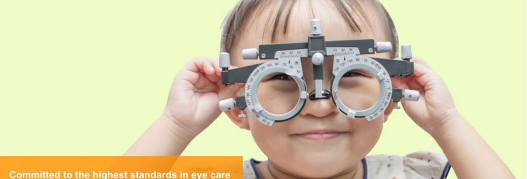 Eye test,Private eye test Liverpool,NHS eye test in Liverpool,FREE contact lens trials, Specialist dry eye clinic,