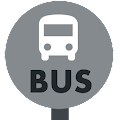 SeoulBus - Seoul, bus stop for Lollipop - Android 5.0