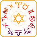 App Horoscope - Free Daily Zodiac version 2015 APK
