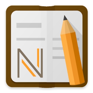 Note list - Notes & Reminders APK Cracked Download