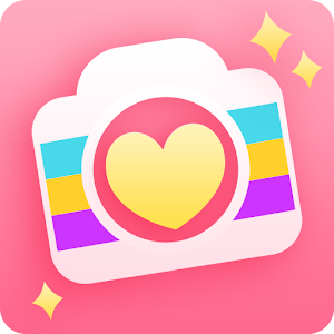 App BeautyCam APK for Windows Phone