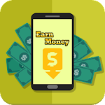 Make Money 1.6.1658 Apk