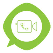Download Video Call without Credit APK for Android Kitkat