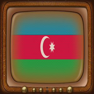 TV Satellite Azerbaijan Info