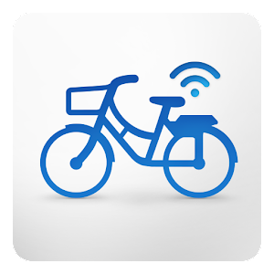 Social Bicycles For PC / Windows 7/8/10 / Mac – Free Download
