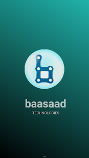 Baasaad - screenshot