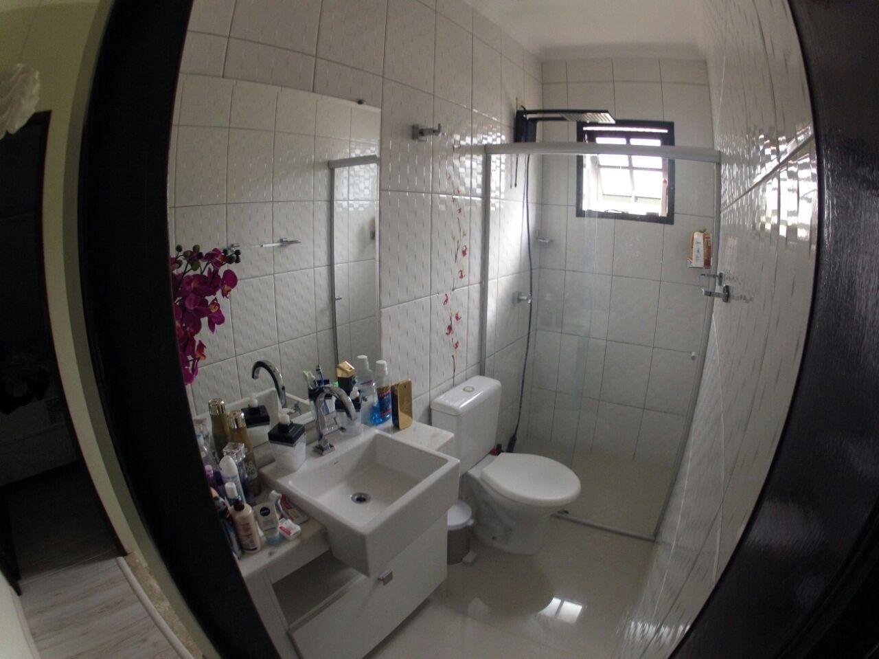 Casa 2 Dorm, Jardim do Papai, Guarulhos (SO1132) - Foto 8
