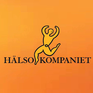 Download Hälsokompaniet For PC Windows and Mac