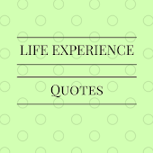 Free Life Experience Quotes Daily APK for Windows 8