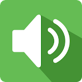 NEO Speaker Line APK for iPhone