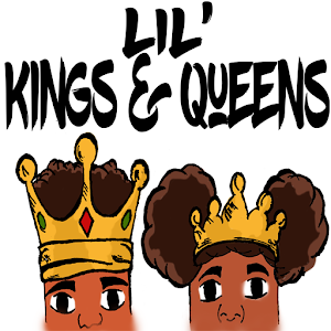 Lil Kings and Queens Educational App For PC / Windows 7/8/10 / Mac – Free Download