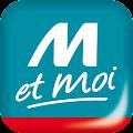 App MAAF et Moi APK for Kindle