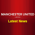 Latest Manchester United News APK Version 1.0