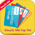 App Khuyen Mai Nap The Di Dong APK for Windows Phone