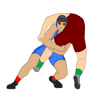 Wrestlemoji For PC (Windows And Mac)