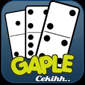 Game Gaple Cekih APK for Windows Phone