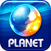 PLANET Technology APK for Bluestacks