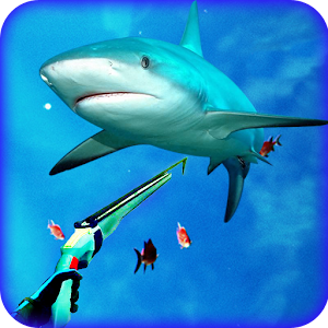 Download Fish Hunting 2017 For PC Windows and Mac