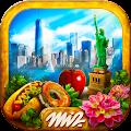Hidden Mystery - New York City