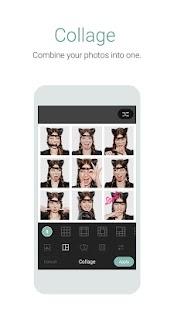 Cymera-Selfie-Photo-Editor 10