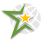 Rockstar Business World APK Image