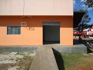 Loja comercial para locação, Vila Jardim São Judas Tadeu, Goiânia - LO0005. - Vila Jardim São Judas Tadeu+venda+Goiás+Goiânia