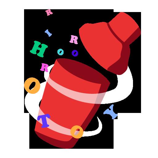 Shake List (app)