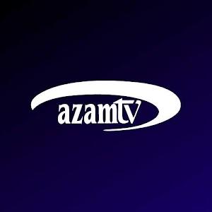 AzamTV For PC (Windows & MAC)